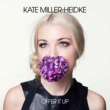 Kate Miller-Heidke Offer It Up