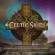 Andrea Corr Celtic Skies