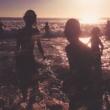 Linkin Park Good Goodbye (feat. Pusha T and Stormzy)
