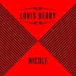Louis Berry Nicole