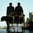 The Proclaimers You Built Me Up