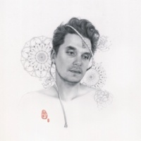 John Mayer The Search for Everything