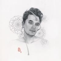 John Mayer Helpless
