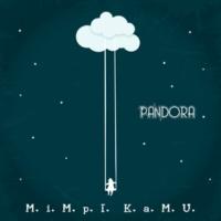 Pandora Mimpi Kamu