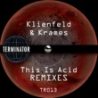 Klienfeld&Krames This Is Acid