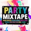 MAGIC! Party Mixtape