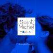 Saint Michel You & I