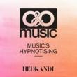 O&o Music Music's Hypnotising