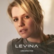 Levina The Current