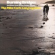 The Mike Curb Congregation Burning Bridges And Other Great Motion Picture Themes