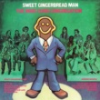 The Mike Curb Congregation Sweet Gingerbread Man