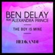 Ben Delay/Alexandra Prince The Boy is Mine (Mark Lower Vocal Edit) (feat.Alexandra Prince)