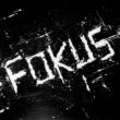 TopGunn Fokus