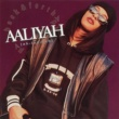 Aaliyah Back & Forth EP