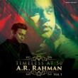 "A.R. Rahman/Sid Sriram Adiye (From ""Kadal"")"