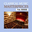 Orchester Der Wiener Staatsoper Cantata BWV 78: I. Jesu, der du meine Seele