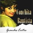 Conchita Bautista Cabecita Loca