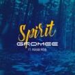 Gromee/Mahan Moin Spirit (Extended Version) (feat.Mahan Moin)