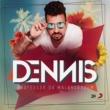 Dennis DJ/MC TH Coração Tá Gelado (feat.MC TH)