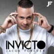 Jacob Forever/Farruko Hasta Que Se Seque el Malecón (Remix) (feat.Farruko)