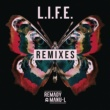 Remady/Manu-L L.I.F.E. (I.GOT.U Remix Radio Edit)
