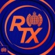 Ben Delay/Alexandra Prince The Boy Is Mine (Mark Lower Remix) (feat.Alexandra Prince)