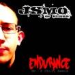 J.Smo Endurance
