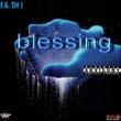 F.G. Tre J Blessing