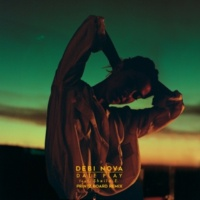 Debi Nova/Sheila E. Dale Play (Printz Board Remix) (feat.Sheila E.)