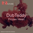 DubTeddy FrozenHeart