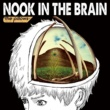 the pillows NOOK IN THE BRAIN