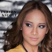 Elaiza Nicole Hold Back The Tears (Remix Version)