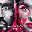 Artik & Asti Nomer 1