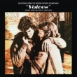 Jimmy Webb Voices (Selections From the Motion Picture Soundtrack)