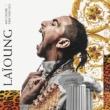 Laioung/Izi/Tedua Giovane giovane (feat.Izi/Tedua)