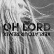 Mary Komasa Oh Lord (Verlatour Remix)