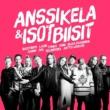 Elias Kaskinen & Päivän Sankarit Hän