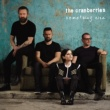 The Cranberries Ode to My Family (Acoustic Version)