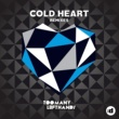 TooManyLeftHands Cold Heart (Electrick Village Remix)