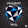 TooManyLeftHands Cold Heart (Dunisco Remix Extended)