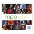 Gilberto Gil Mpb em Cena (Ao Vivo)