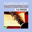 Orchester Der Wiener Staatsoper Cantata, BWV 70: I. Wachet! betet! betet! wachet!