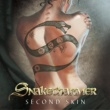 Snakecharmer Are You Ready to Fly