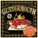 Guttermouth Saturday Truck Fever