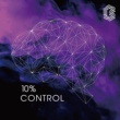B CONTROL - Introduction -