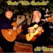 Dueto Vivir Cantando Camino Real