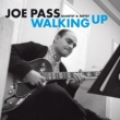 Joe Pass Aaron's Song