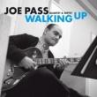 Joe Pass C.E.D.