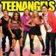 Teenangels Teenangels 5