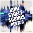 Ananda Project King Street Sounds Beatz 6